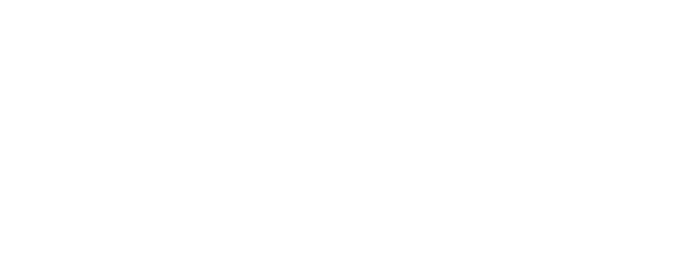 Discocil Academy